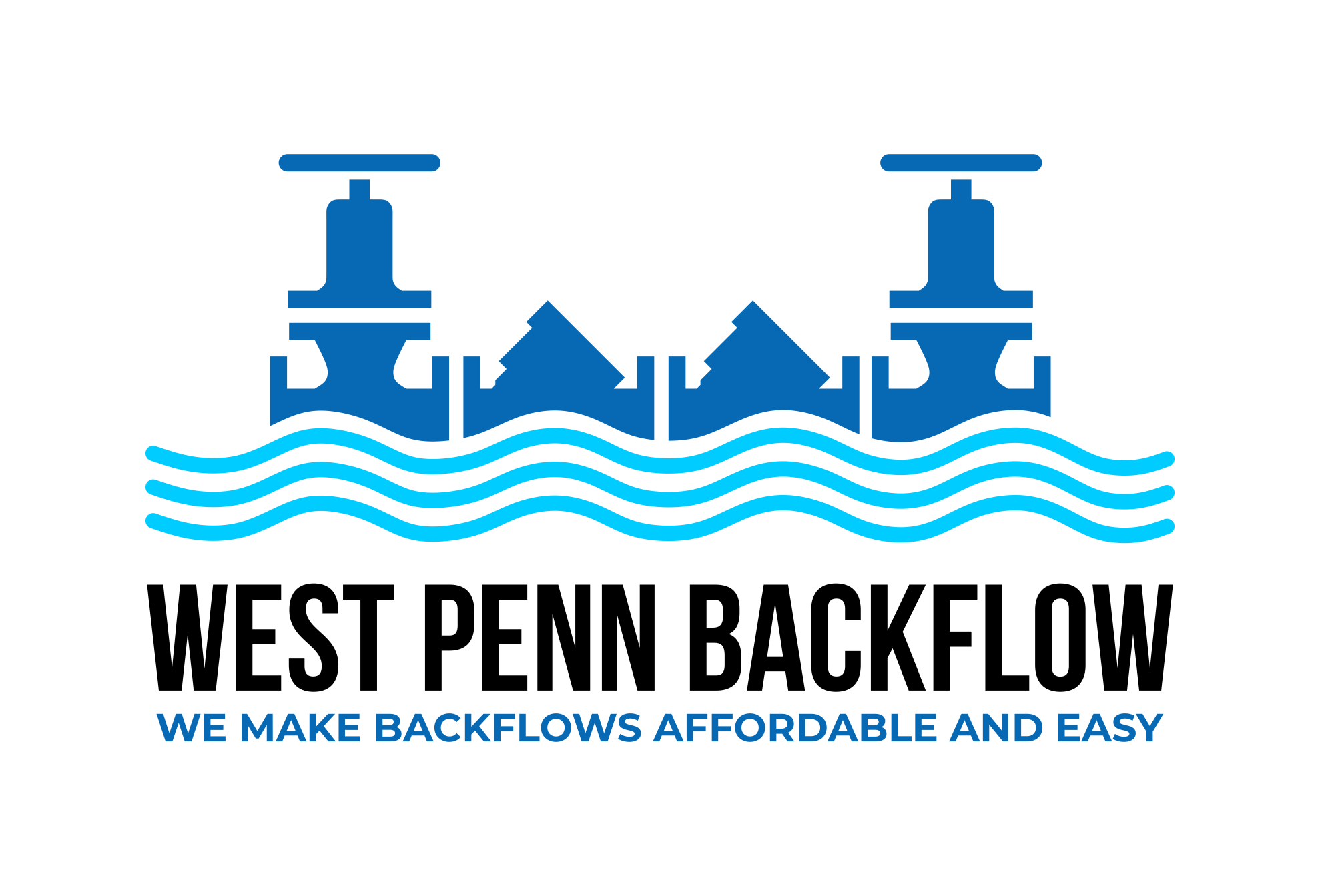Backflow services, backflow repair