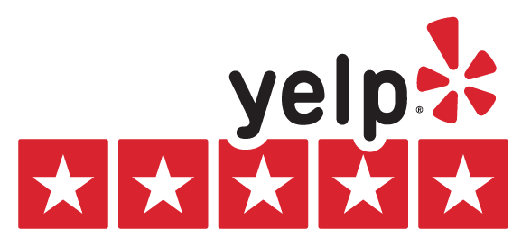 Yelp Business Review